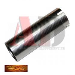 Prometheus - Cylindre type B
