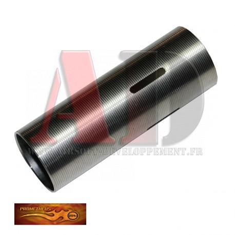Prometheus - Cylindre type F