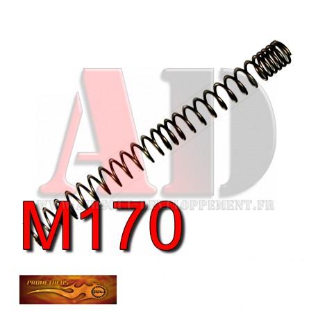 Prometheus - M170