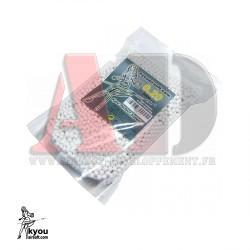 Kyou - Billes 0,20 Gr sachet de 5000