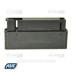15932 ASG - AW .308 MAGAZINE 28 BBS