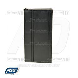 15934 ASG - M14 SOCOM DLV MAGAZINE 40 BBS