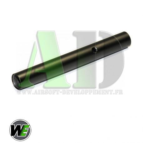 WE - M4 pièce - 38