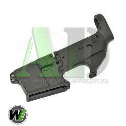 WE - M4 pièce - 105