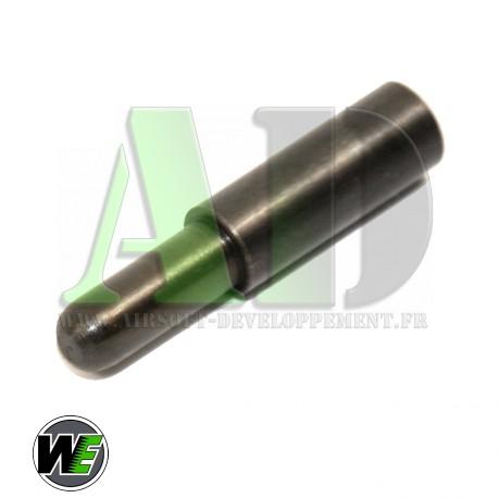WE - M4 pièce - 125