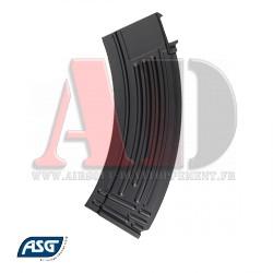 16034 ASG - AK series AEG chargeur 300 billes